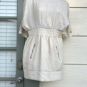 Forever XXI M size dress